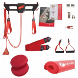 Домашняя система Redcord Home Gym